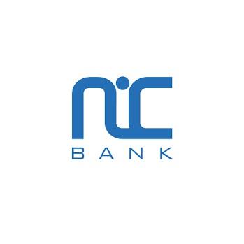 nic-bank