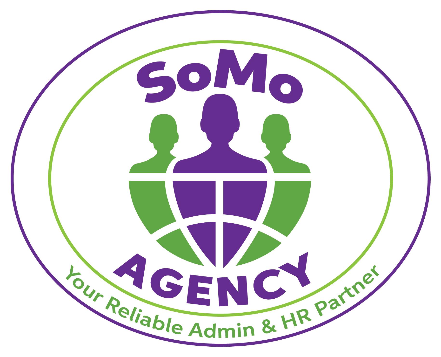 SoMo-Agency_Logo8